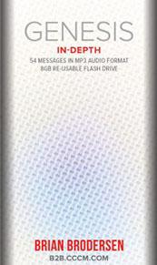 Genesis-flashdrive-lo-res-e1466528495398